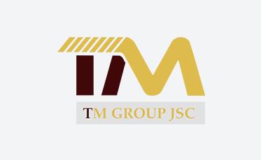 Logo tueminhgroup.com.vn